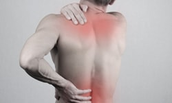 medical-pain-relief-services