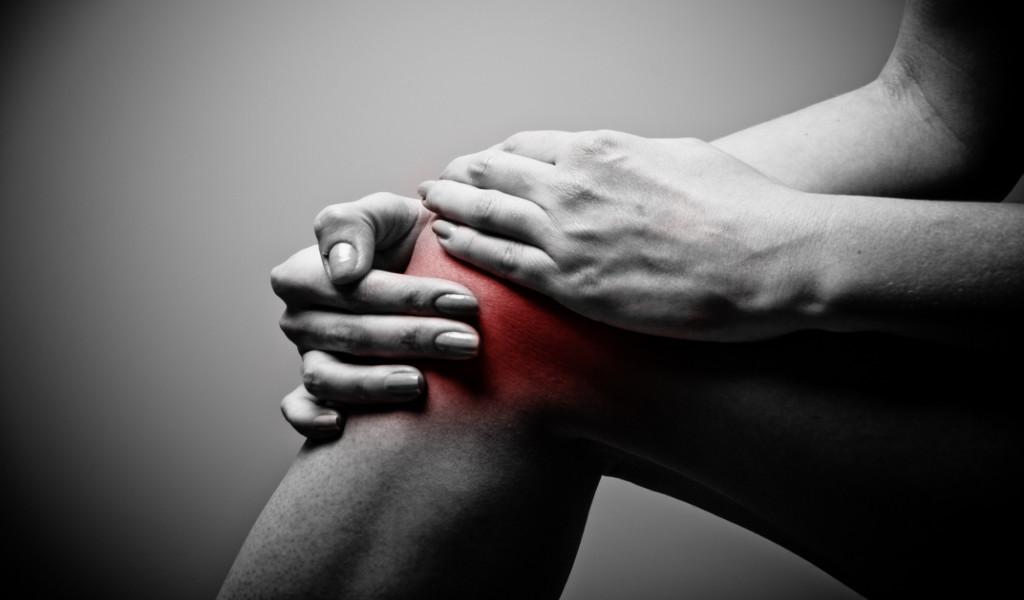 Knee-Pain-inner-img