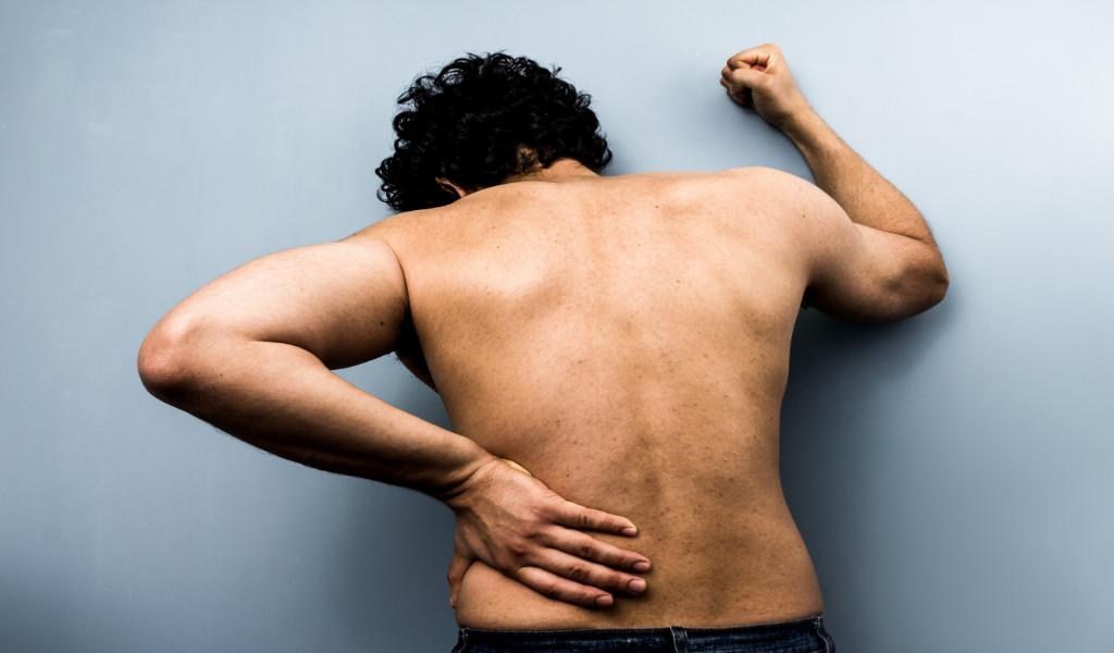 Sciatica_Leg-pain-inner-img