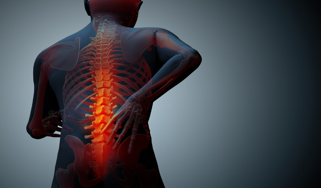 Spinal-Stenosis-innerimg