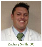 Zachary-Smith,-DC